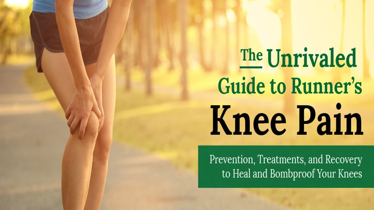 Feel Good Knees Free PDF