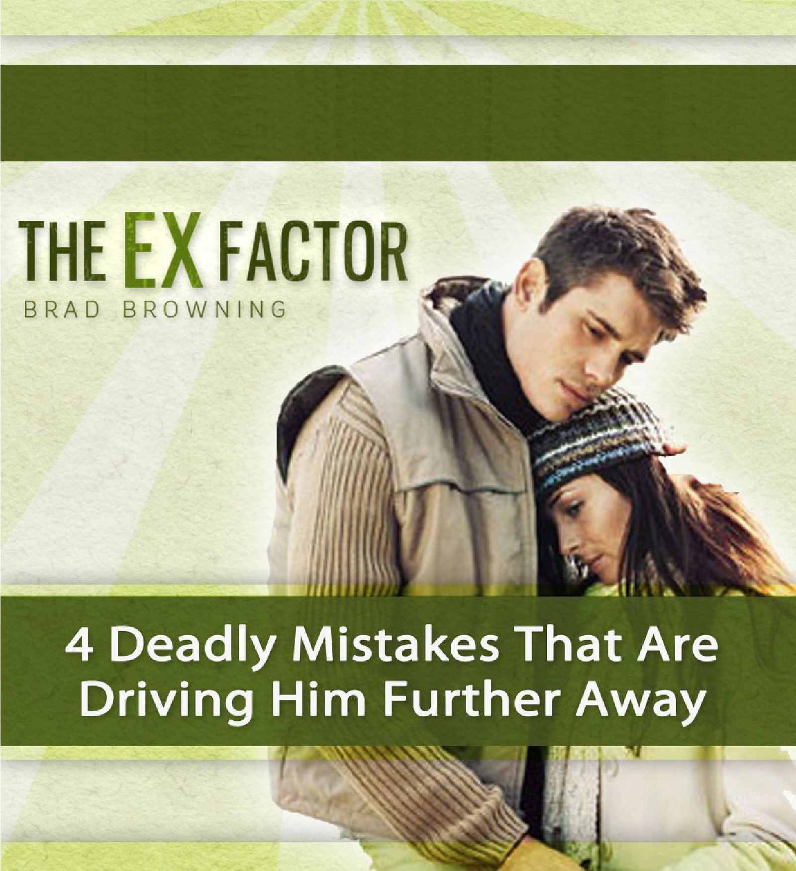 ex factor guide free ebook